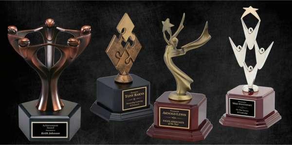Custom Business Awards.jpg