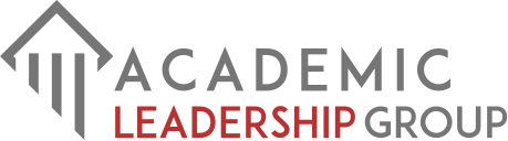 Academic Leadership Group | Consulting for Higher Education Leaders and Institutions