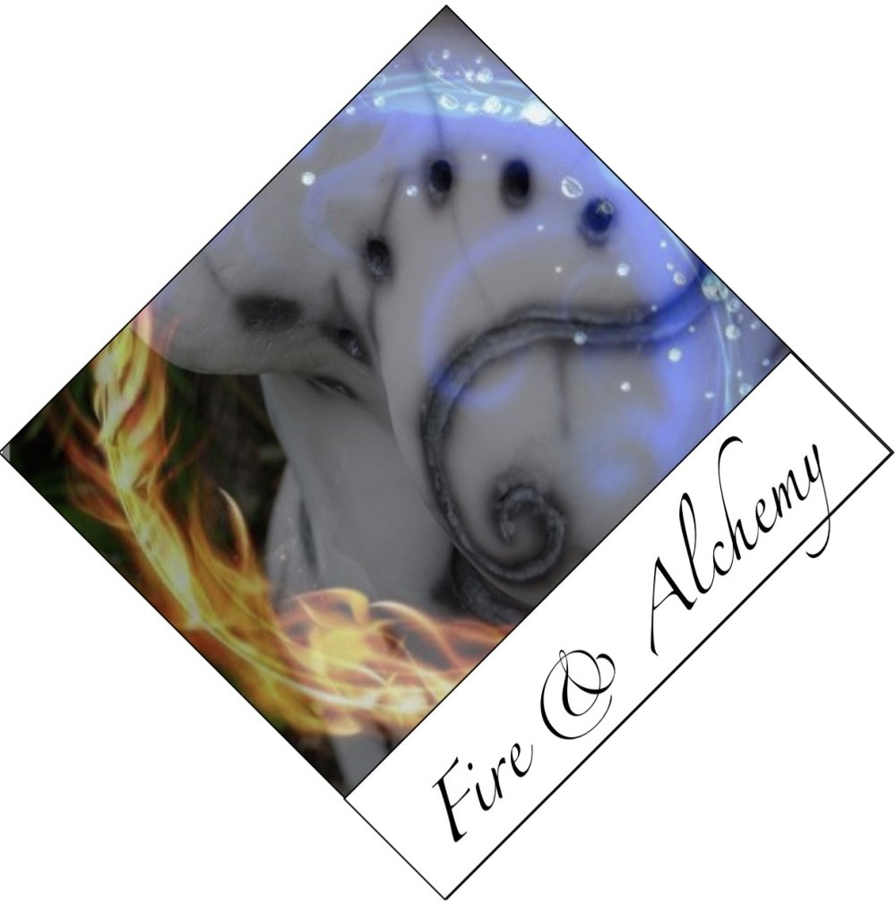 Fire & Alchemy Logo.jpg