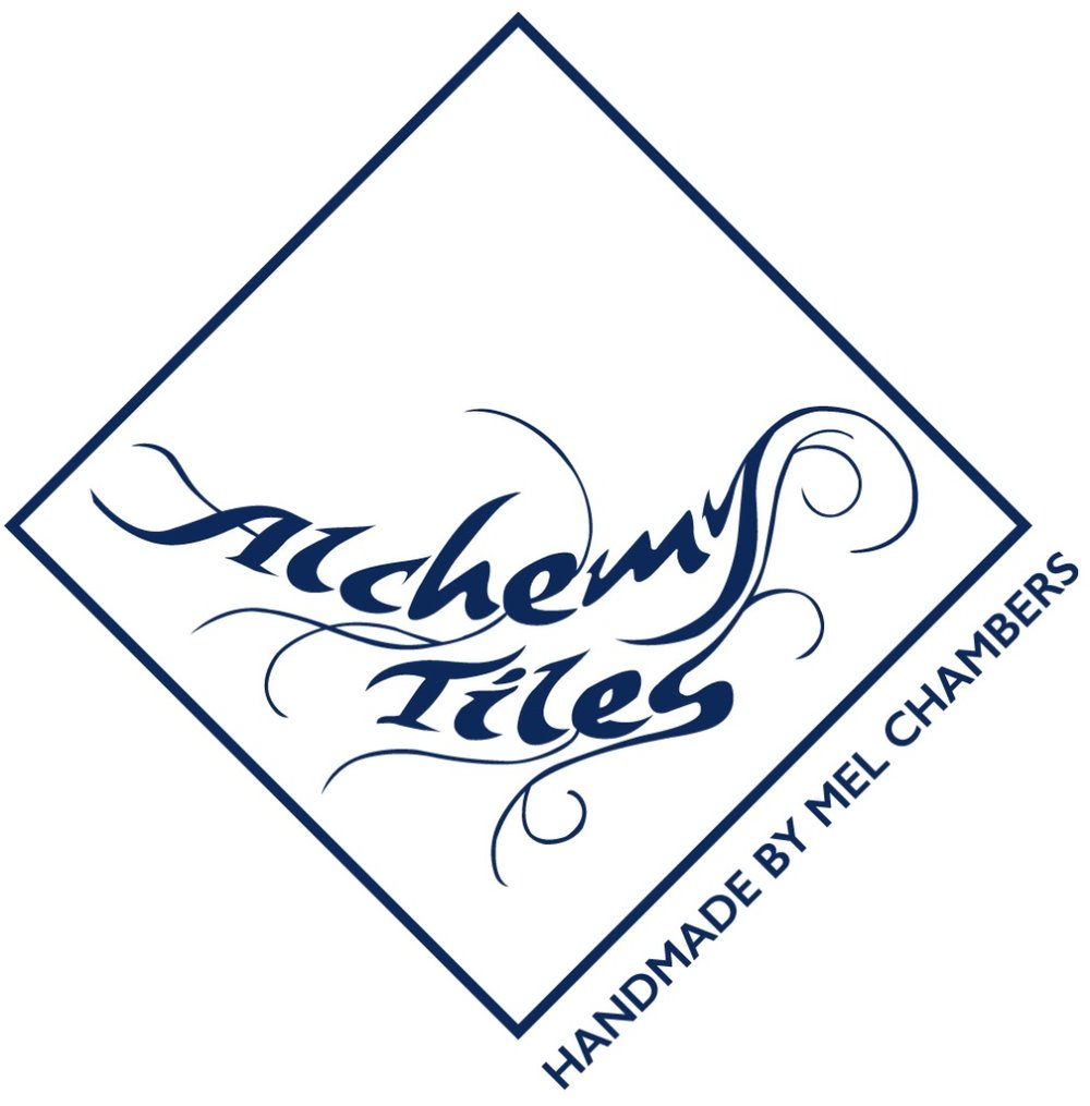 Alchemy Tiles Logo.jpg