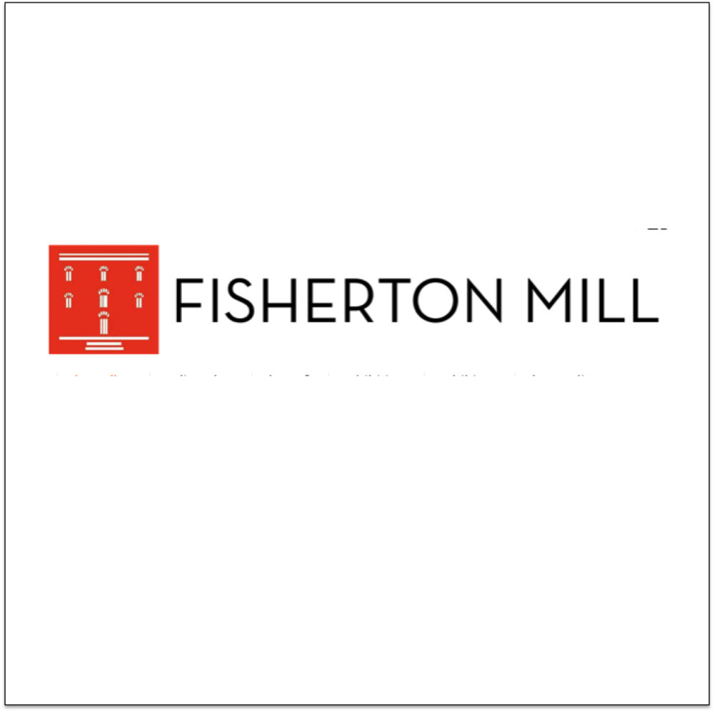 Fisherton Mill  Salisbury, Wiltshire