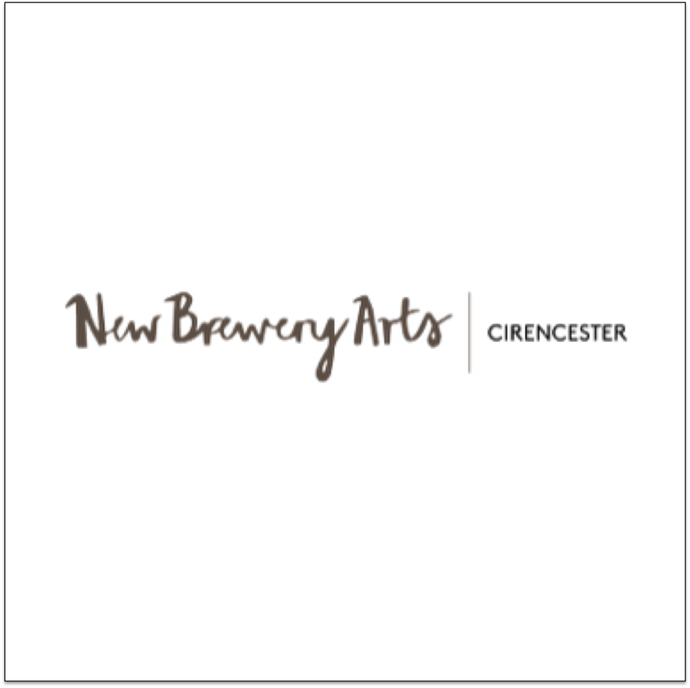 New Brewery Arts  Cirencester, Gloustershire