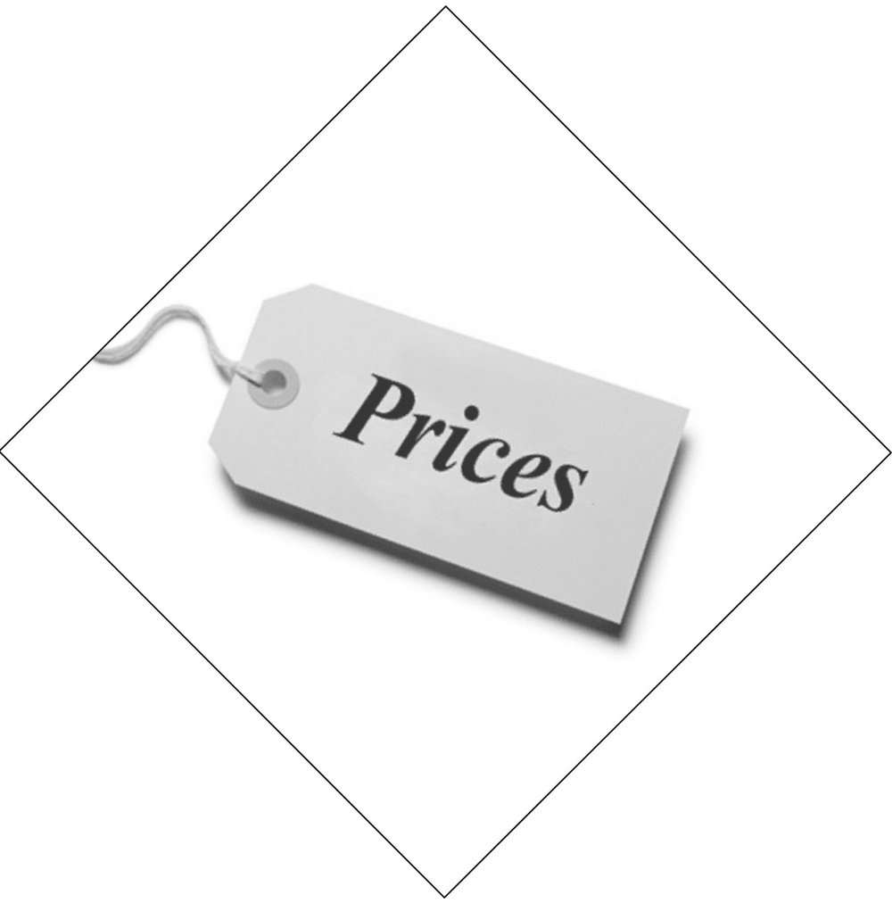 Price Tag Icon.jpg