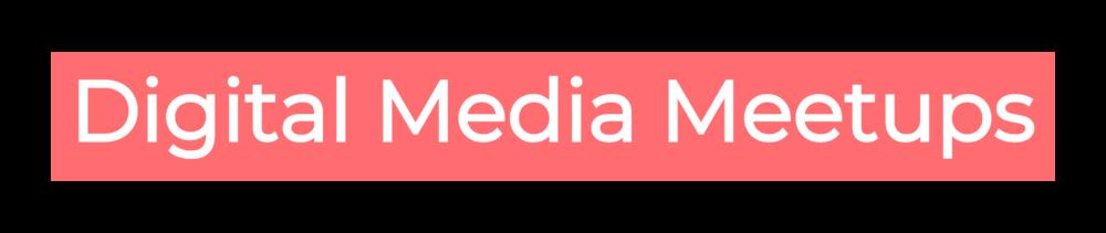 Digital Media Meetups-logo.png