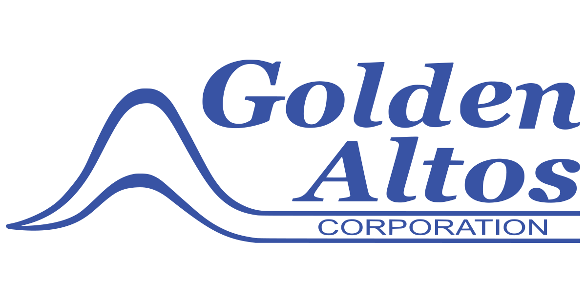 Golden Altos Corporation