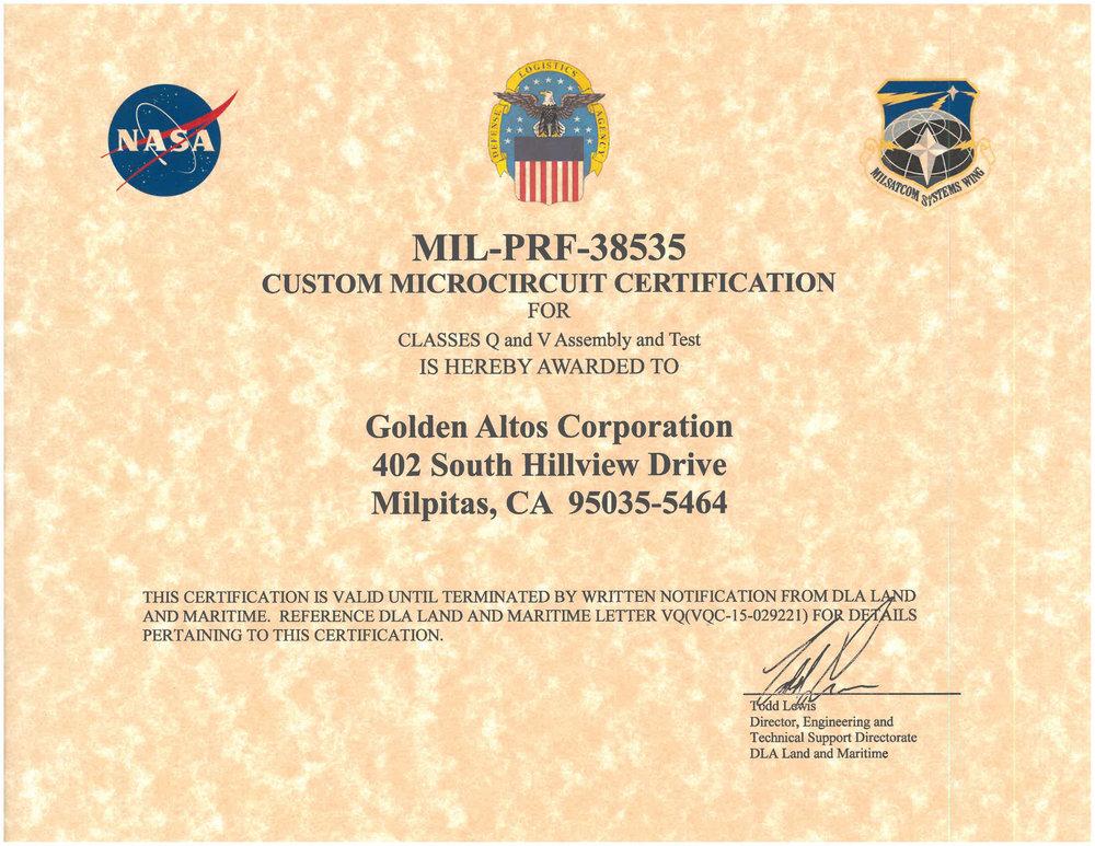 Golden-Altos-MIL-PRF-38535-Certificate-20151.jpg