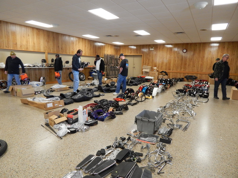 peotone-motorcycle-swap-meet-used-parts-2.jpg