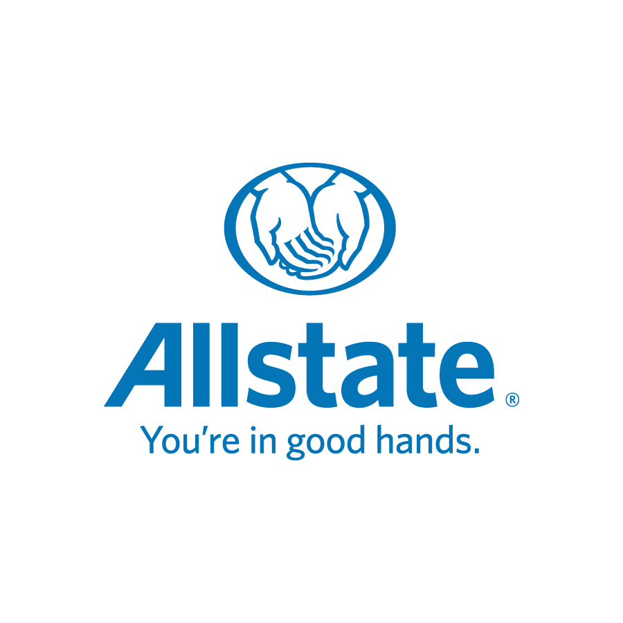 allstate_single_color-900px.png