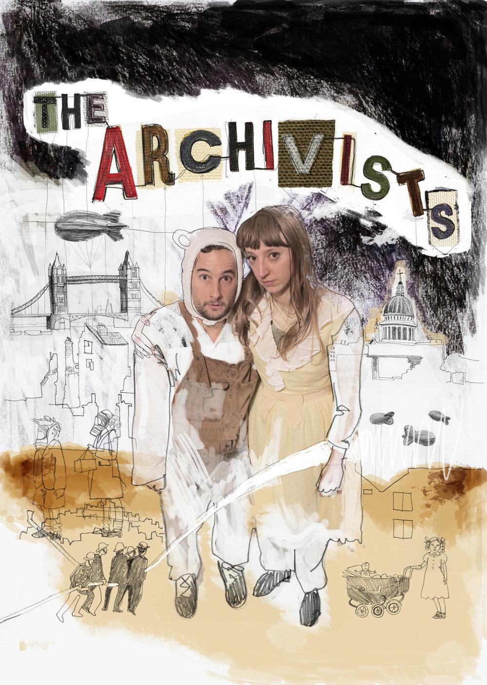 Archivists Main image.jpg