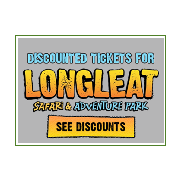 longleat.png