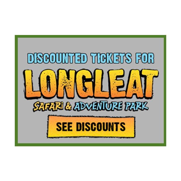 longleat.png