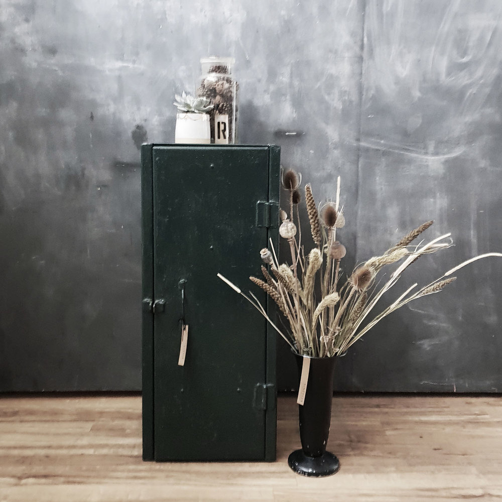 vintage-green-locker-nineteen.jpg