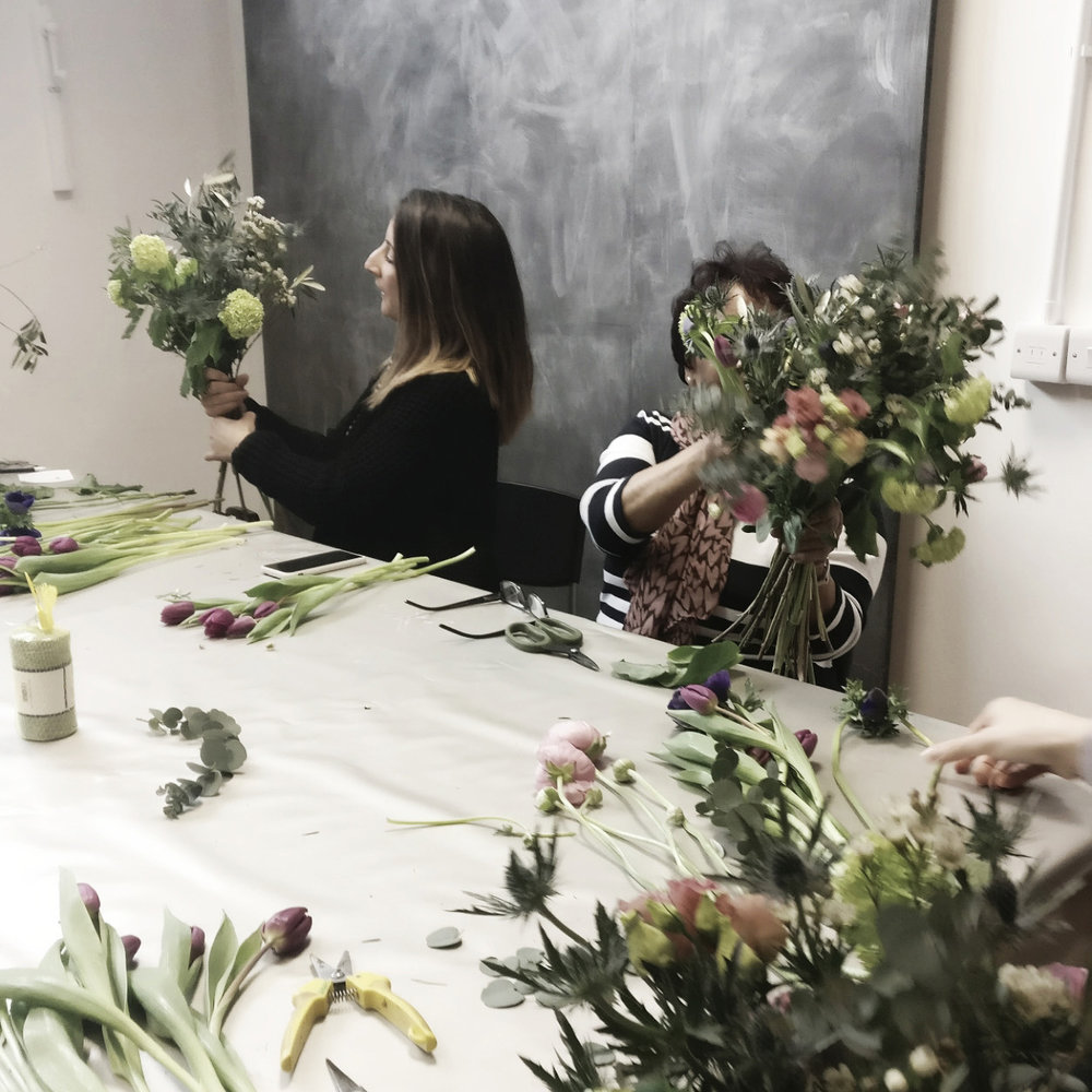 flowerworkshop.jpg