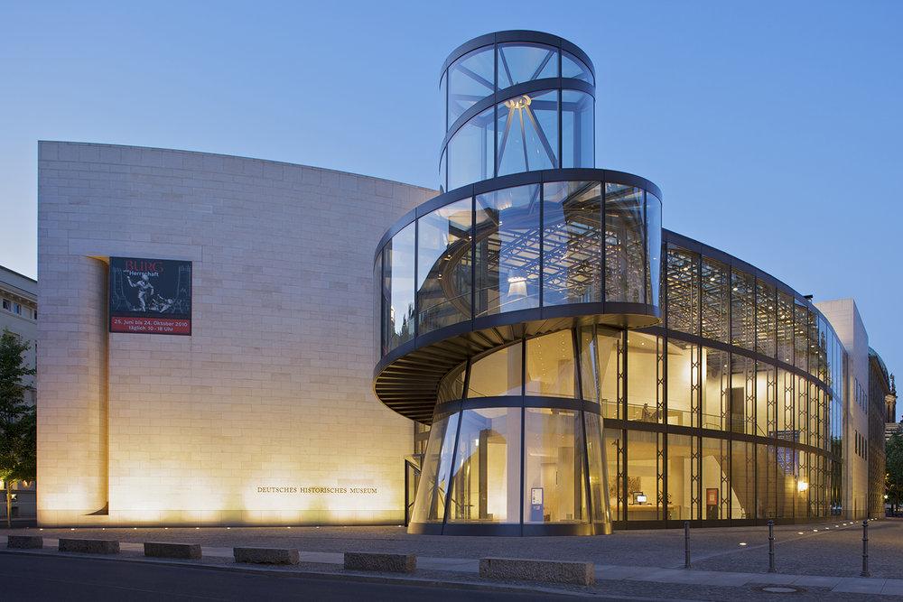 New German Historical Museum Berlin.jpg