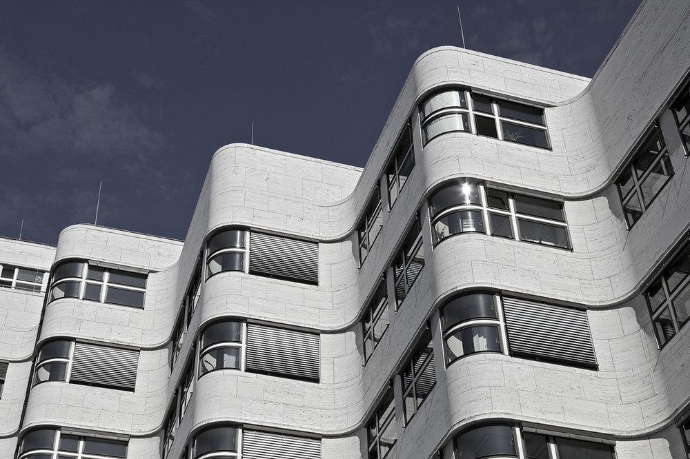 Roofline Shell-Haus.jpg