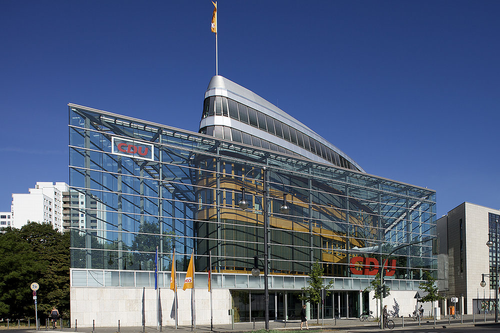 Konrad-Adenauer-Haus Berlin.jpg