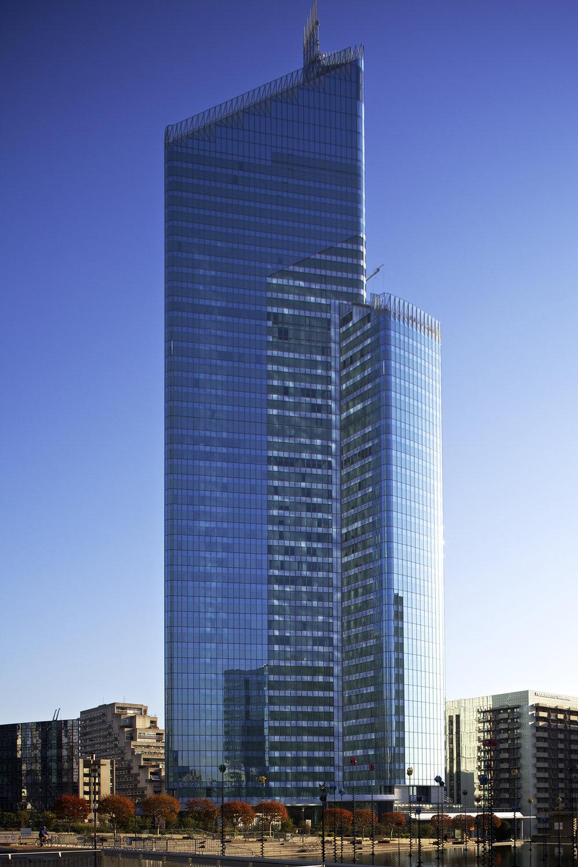 First Tower 1.jpg