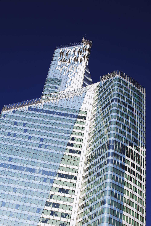 First Tower 3.jpg