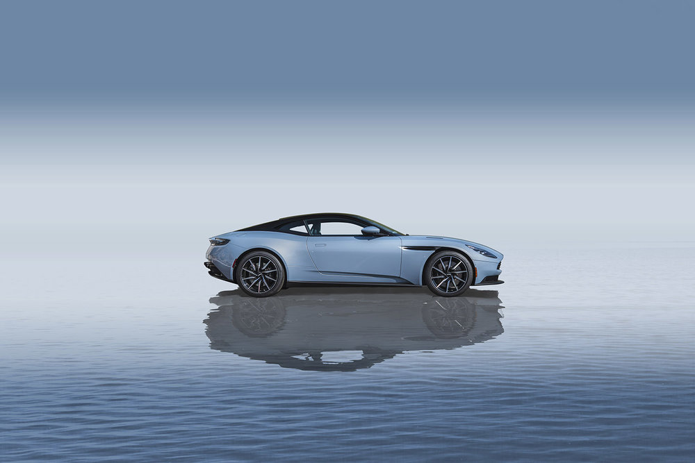 DB11 on water.jpg