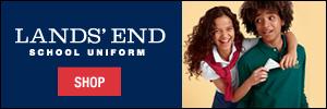 LandsEnd_Student_Uniforms.jpg