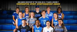LOA_Sportsman_Award_Slider.jpg