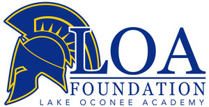 LOA_Foundation_Logo_2015.jpg