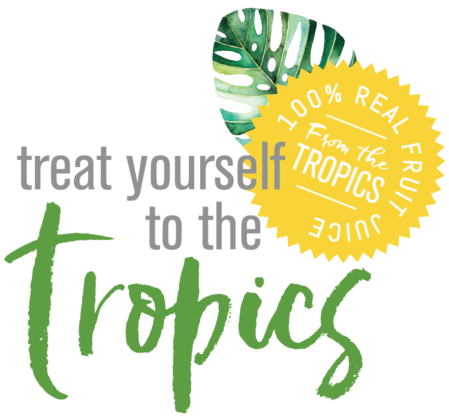 treat yourself to the tropics-09.png