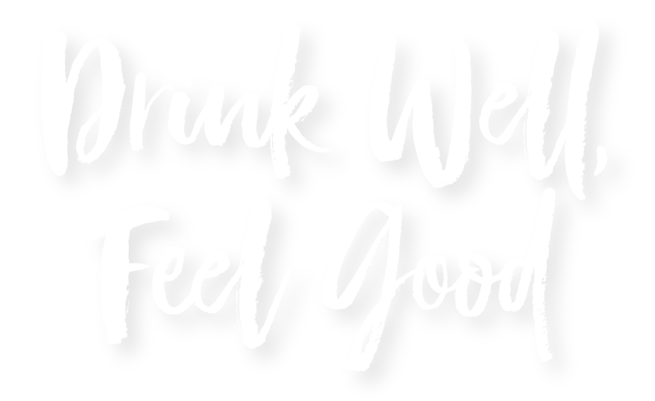 drink well-14.png