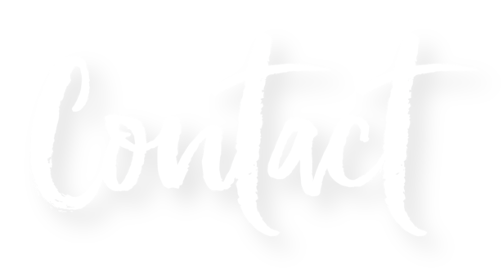 contact-18.png