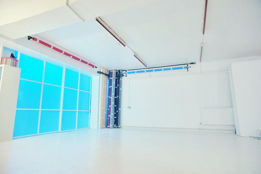 unit b photo studio.jpg