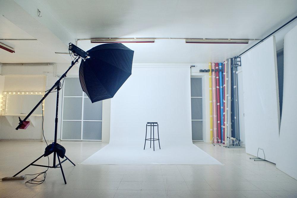 unit B photo studio 11.jpg