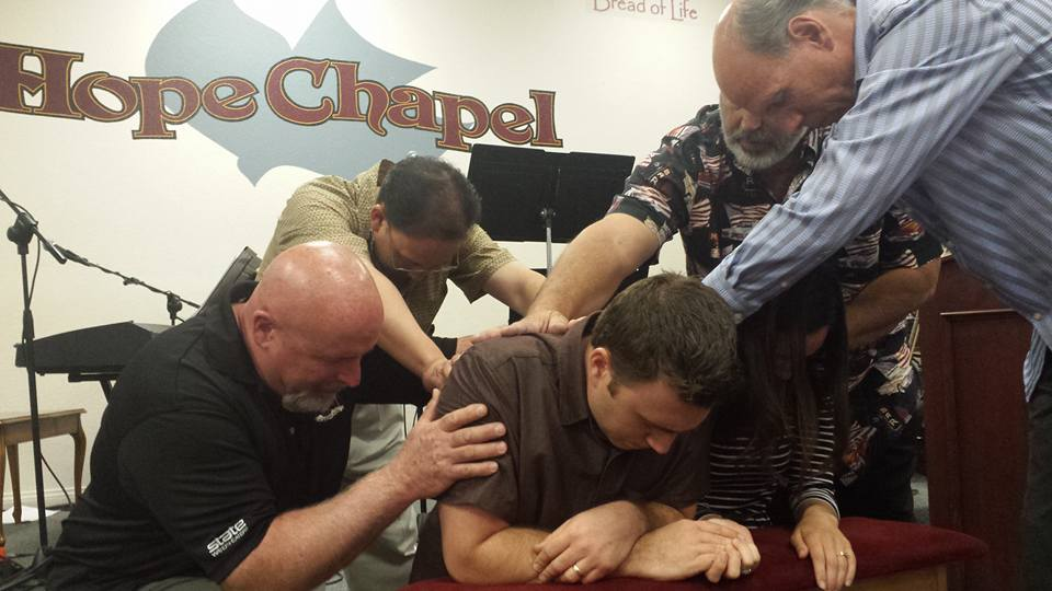 hope chapel prayer.jpg