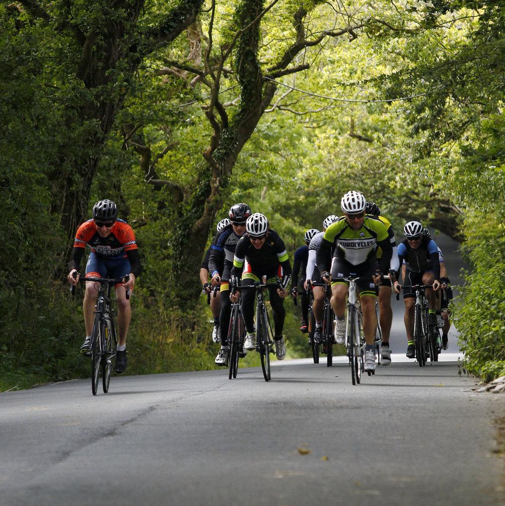 cyclefest_training33.jpg