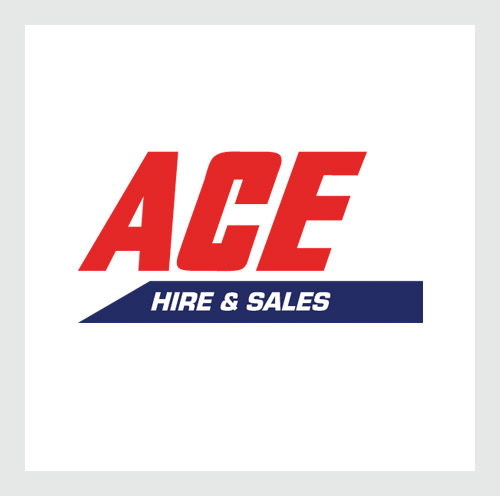 ACE Hire & Sales