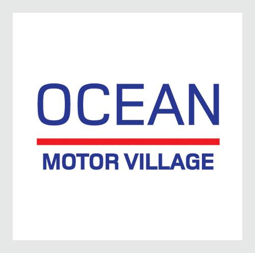 Ocean Motor Village