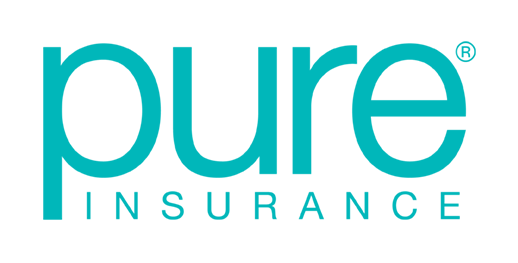 Pure Its Affiliates 2018 Report To Members Pure Insurance