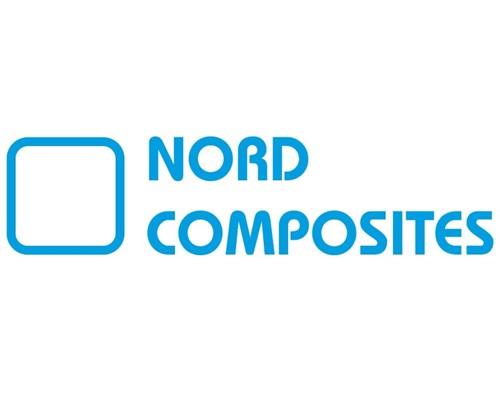 Nord Logo.jpg