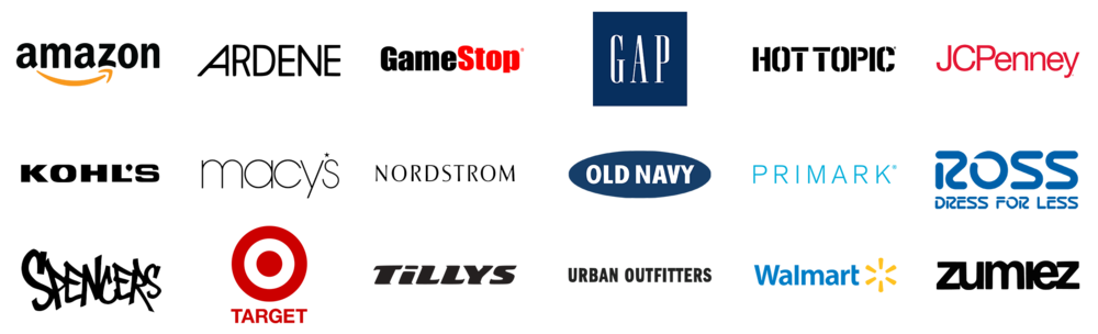 home-page-logos.png