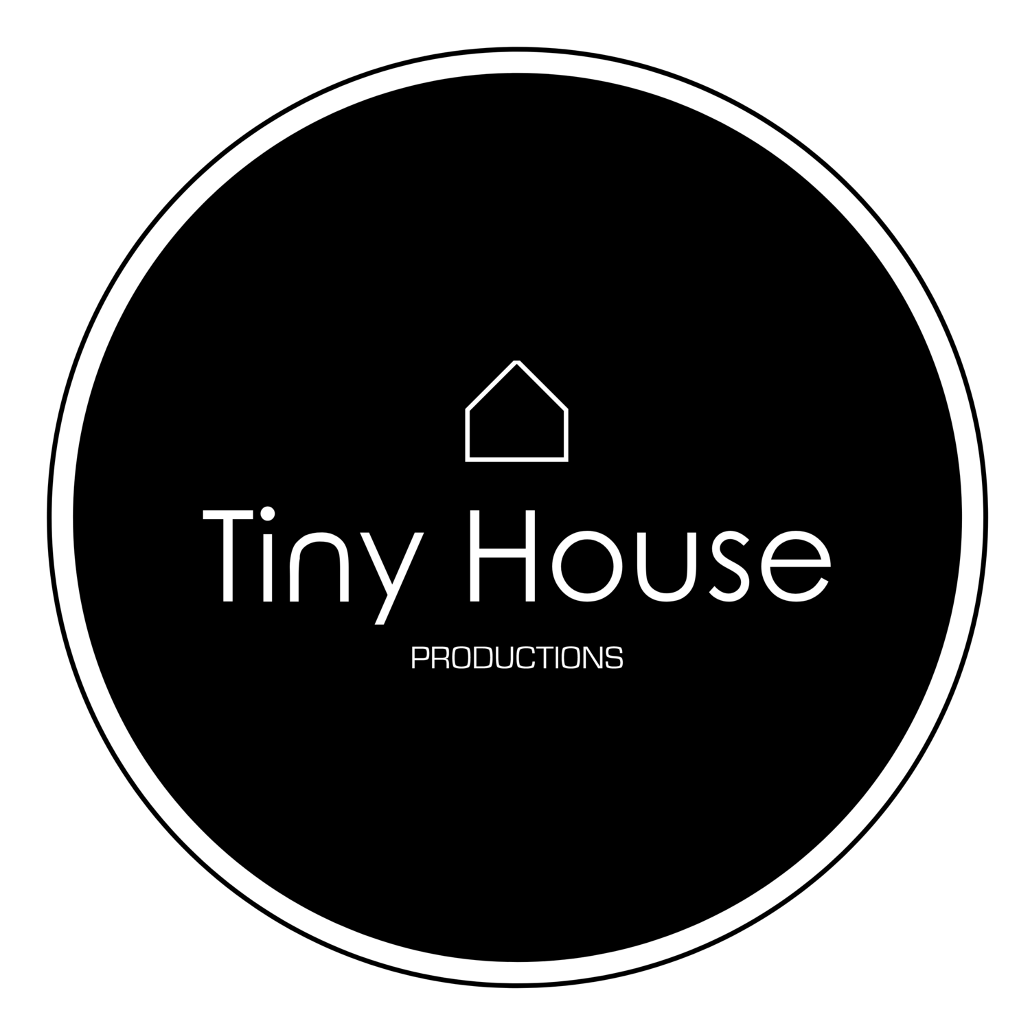 Tiny House Productions