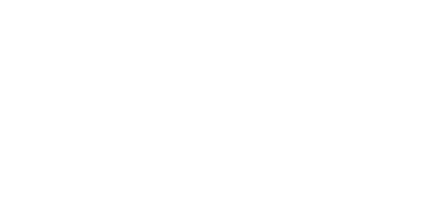 S.C. Elliott Home Inspection