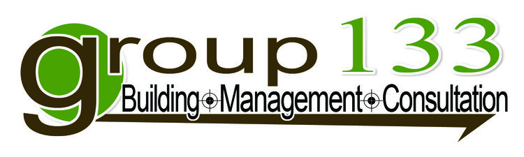 Group 133 | Building-Management-Consultation