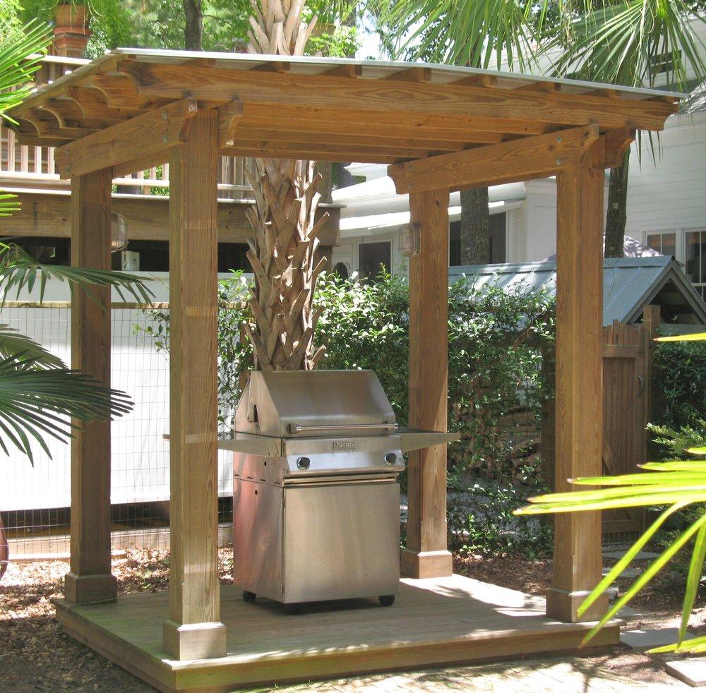 grill patio.JPG