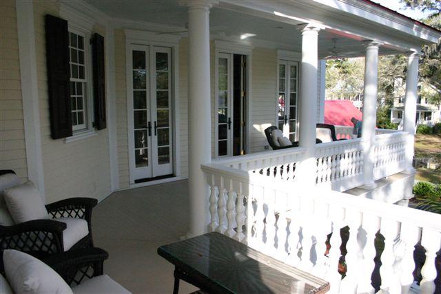 front porch ll.JPG