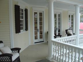north porch.JPG
