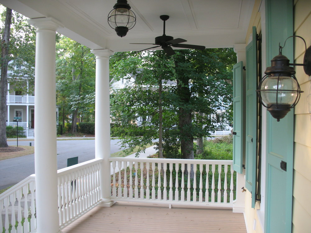 East porch.jpg