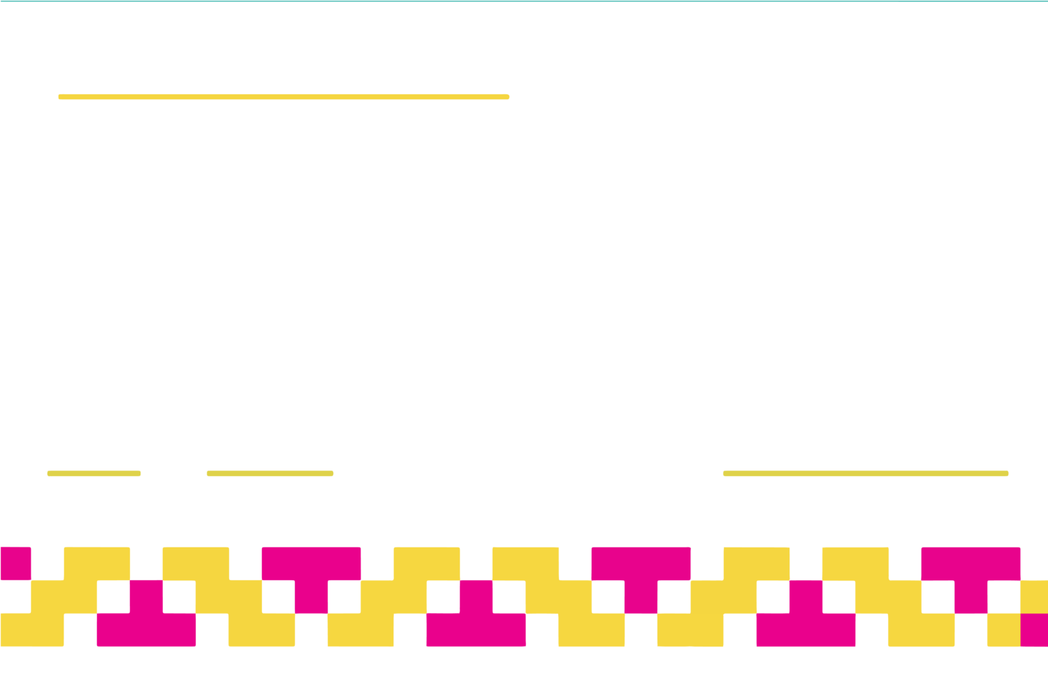 Mary Anne Quiroz for Ward 7