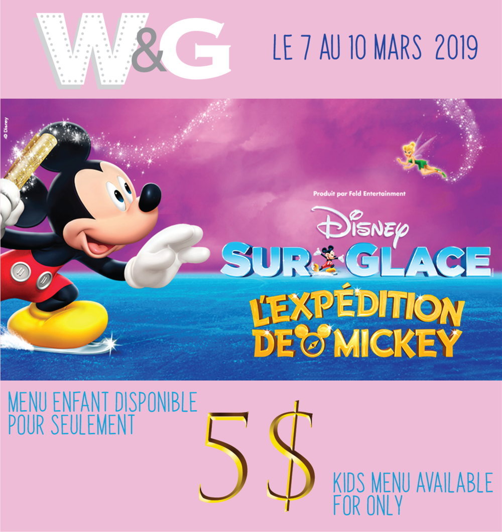 Disney on ice 2019.png