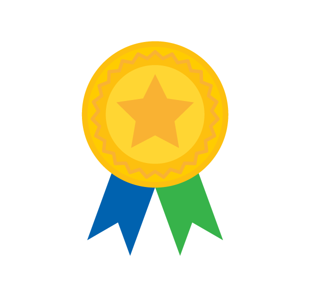 Premio otorgado por el Ministerio de Educación, Ministerio Coordinador de Talento Humano y por el Instituto Nacional de Evaluación Educativa; por haber alcanzado el más alto puntaje en las pruebas Ser Bachiller