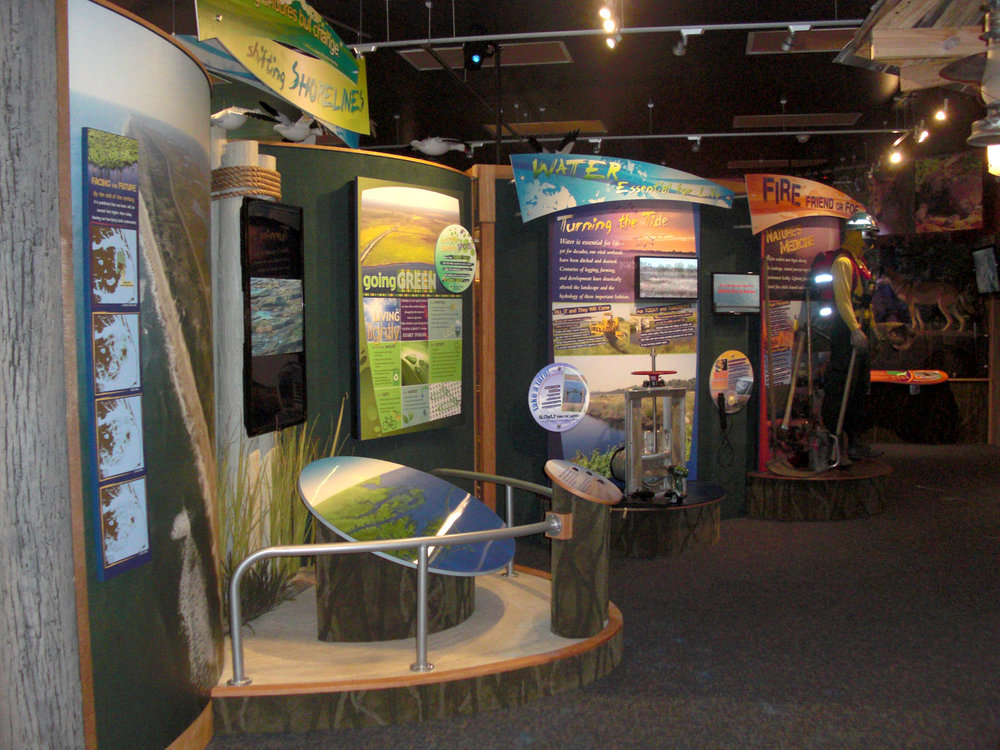 Coast+NC_05_Exhibit+Overview.jpg