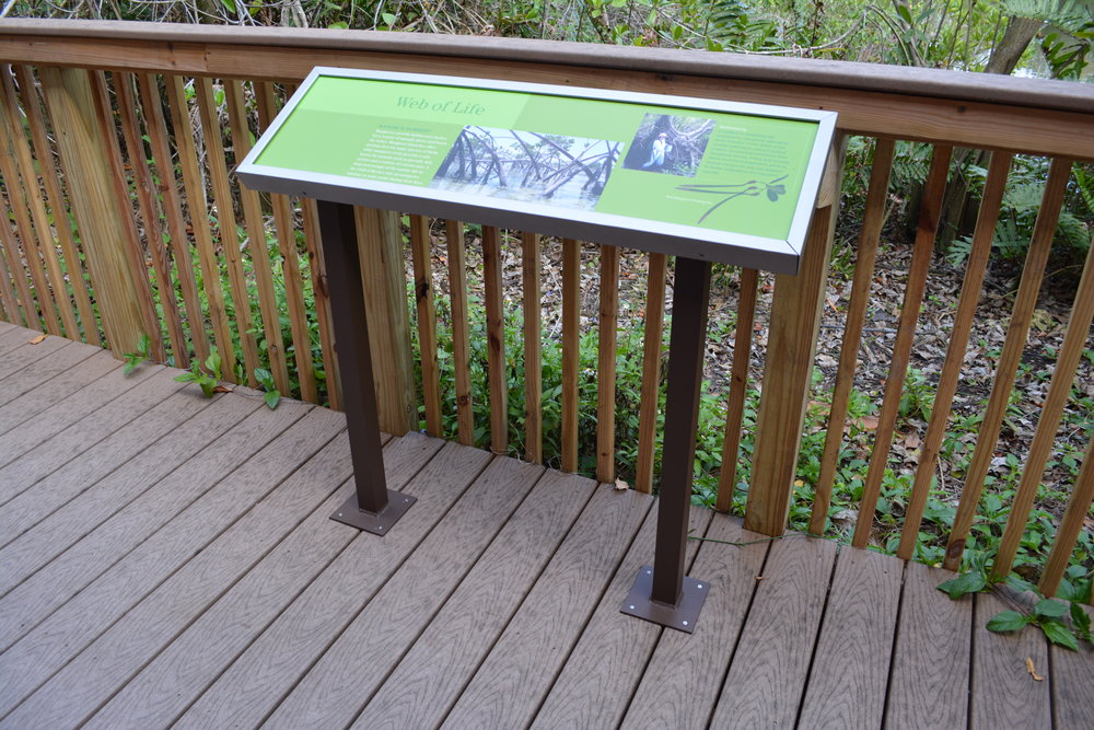 deck mount.jpg